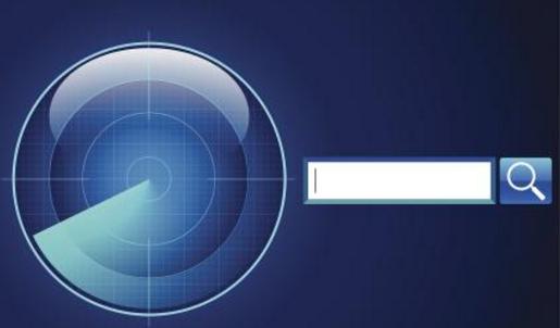 如何让你的网站受到搜索引擎的青睐